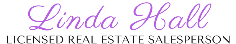 Linda Hall Real Estate